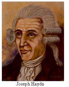 Haydn_3